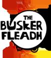 Busker Fleadh