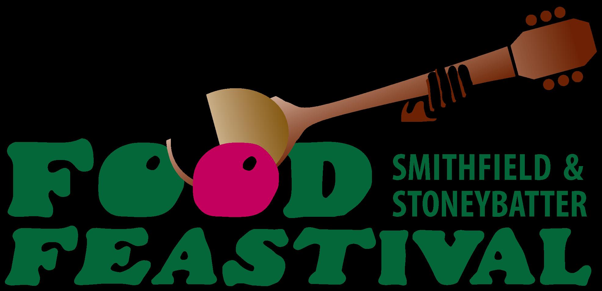 Busker Fleadh and Smithfield Stoneybatter Festival